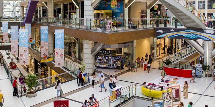mall_ar