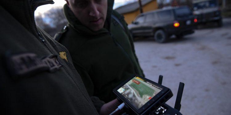 prosfygiko_evros_police_it_2863407