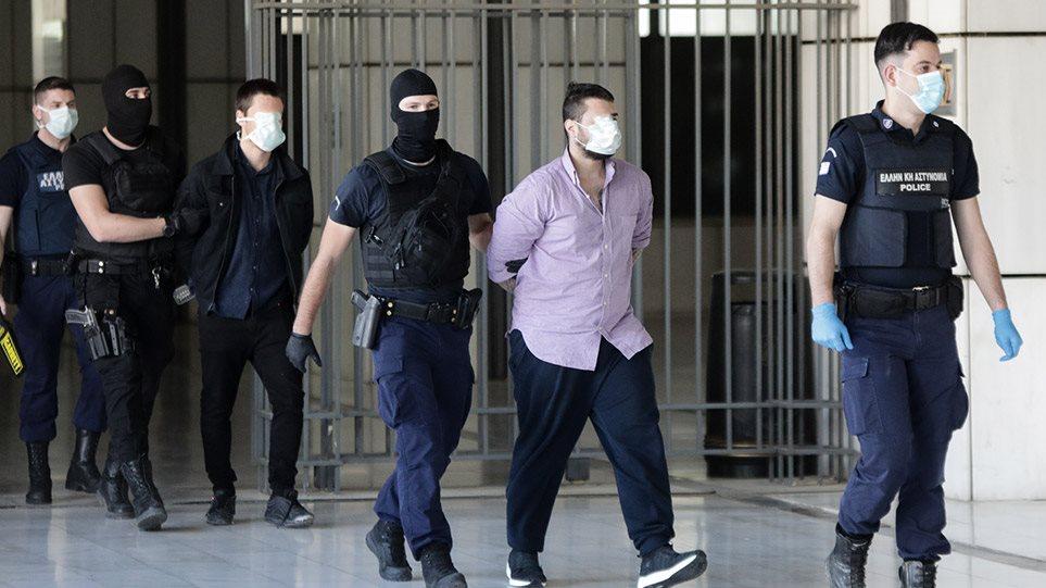 Συγκλόνισε η εισαγγελέας στη δίκη Τοπαλούδη: «Την βίασαν, την ...