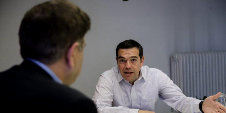 tsipras-olme-20-5-2020