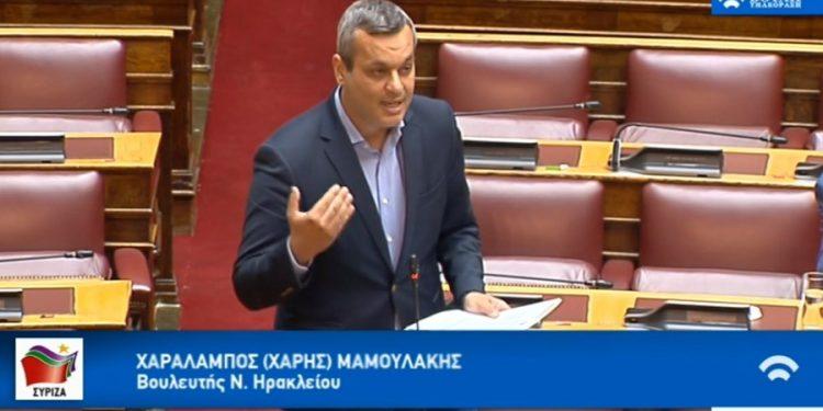harris-mamoulakis-koinovoulio