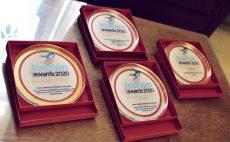 tourism-awards-f2