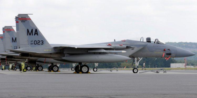 aeroskafos-f-15