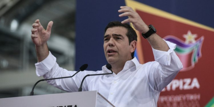 alexis-tsipras-kea-syriza