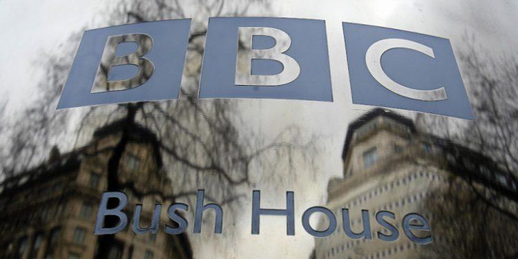 bbc-grafeia-bretania