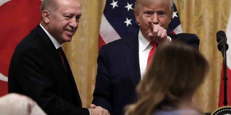 erdogan-trump-ap