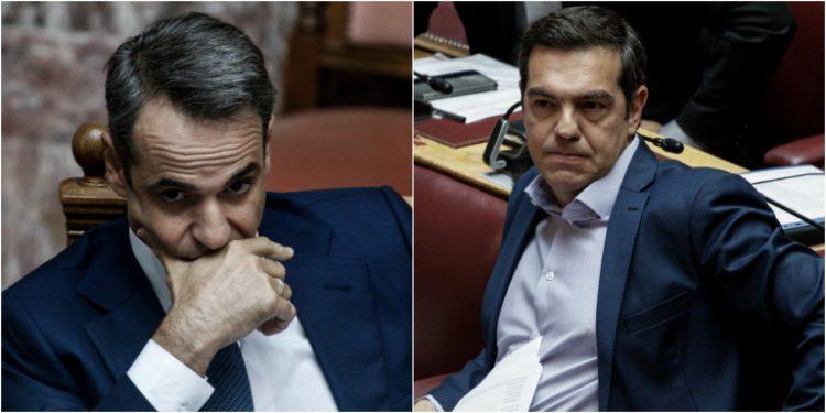kyriakos-mitsotakis-alexis-tsipras-12-6-20