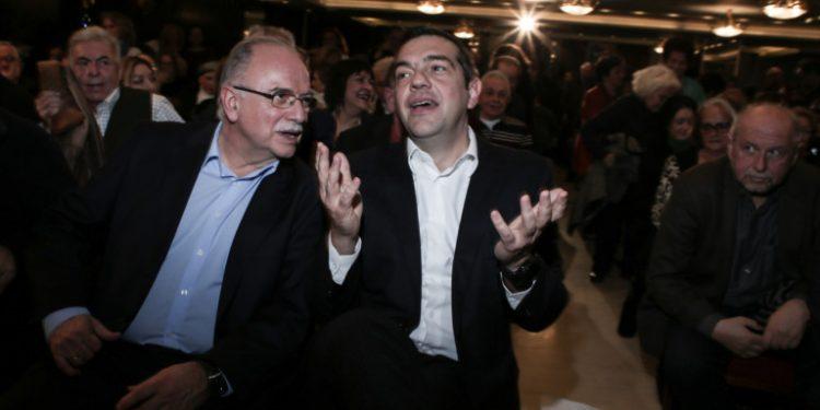 papadimoulis-tsipras-16-6-2020
