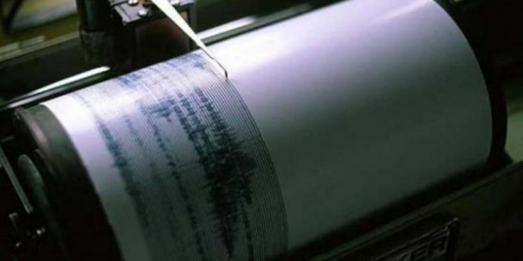 seismografos_0