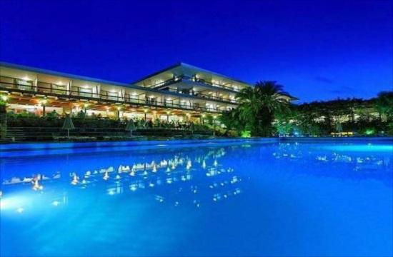 sitia_beach_hotel_209162662-1