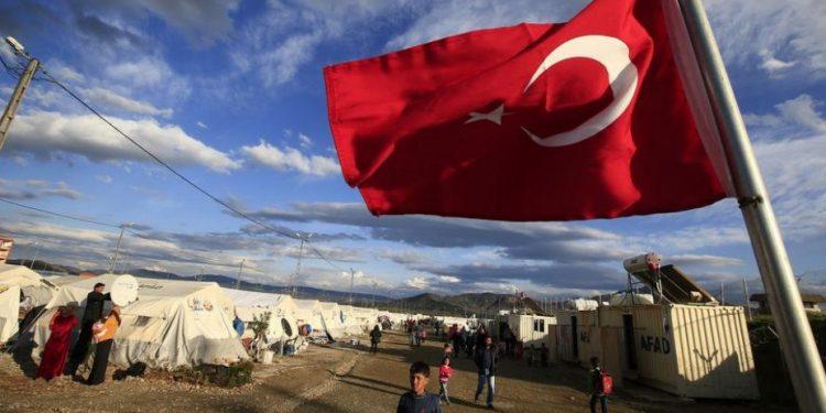 syrian_refugees_turkey_ap_357a86f9a6e95ebe1ec5a8f819a8b6271c31f111