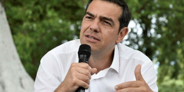 tsipras-syriza-ape