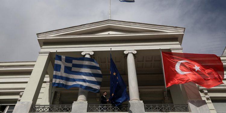 ypex_ellada_tourkia_flags-1200x824