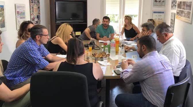 vardakis_theotokopoulos_240720