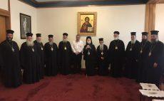foto-synodos-periferiarchis