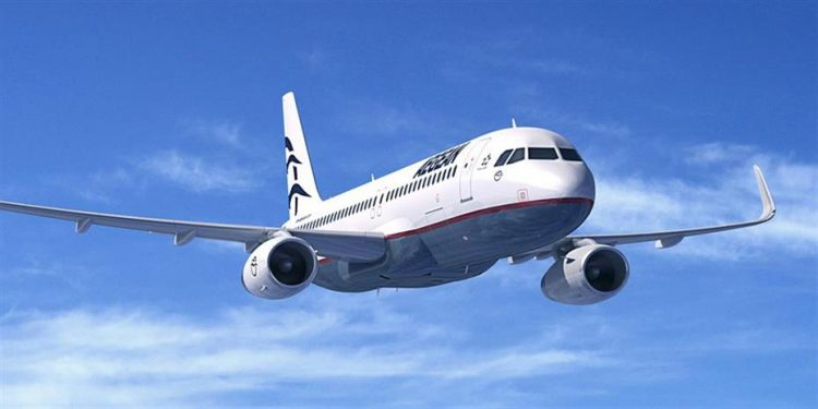 1472549-aegean-airlines-930-3