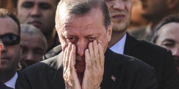 erdogancry-e1596032016129-1280x1034