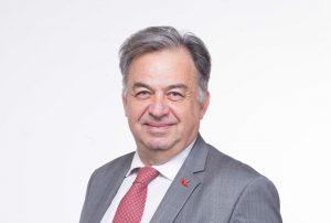 Του Γ. Λογιάδη