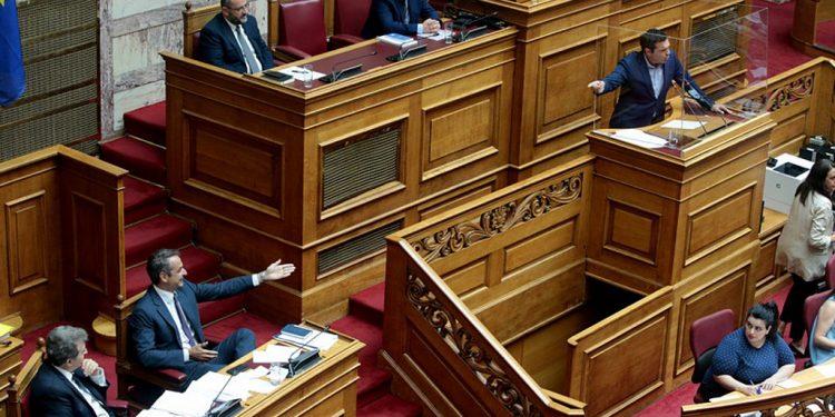 mhtsotakhs-tsipras-boylh