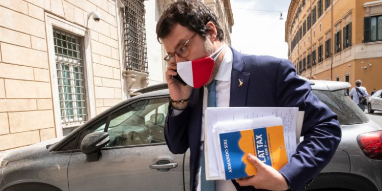 matteo-salvini-face-mask-new-look