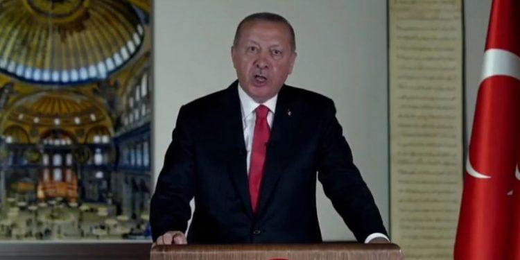 agia-sofia-erdogan