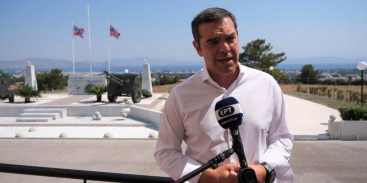 alexis-tsipras-syriza-kw-30-07-2020