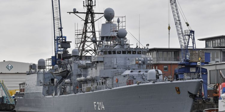 ap-germany-fregata