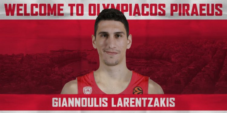 giannoulis-larentzakis-olympiacos