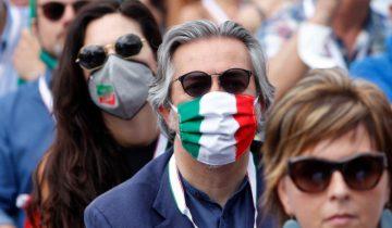 italia-koronoios-16-7-20