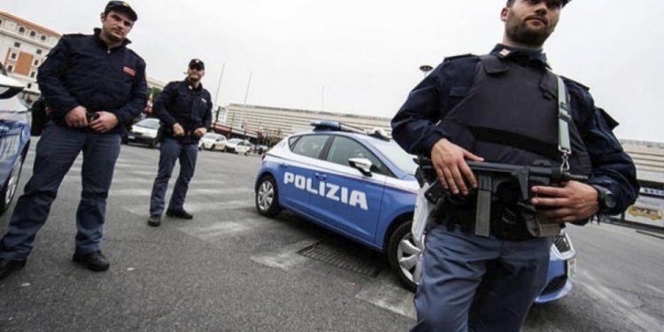 italy-police-ampe