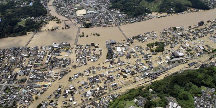 japan_rain1