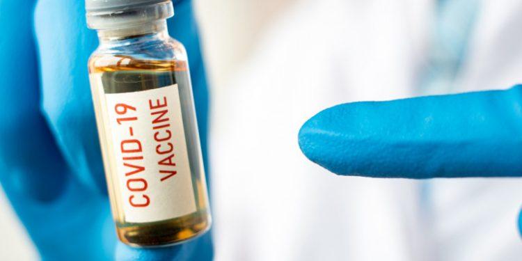koronoios-embolio-covid19-14-7-20