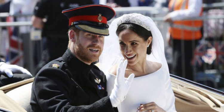 megha-markle-prigkipas-harry-mazi