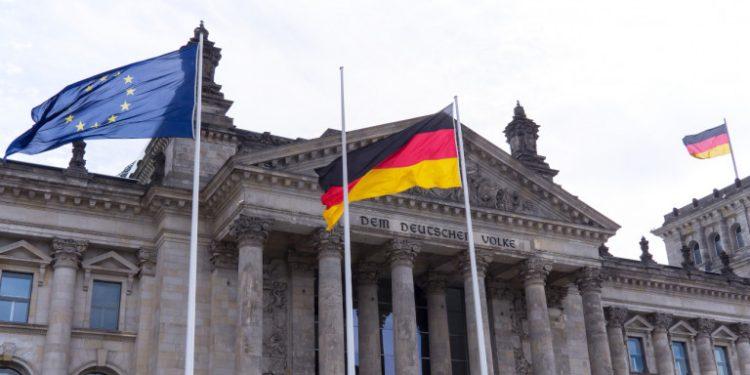 reichstag-simaies-germania-ee