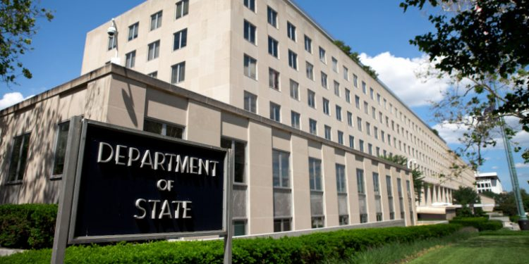 state-department-14-8-2019