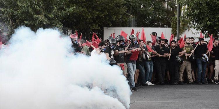 syntagma-epeisodia__1_