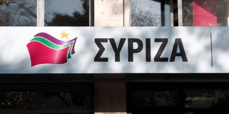 syriza-ape