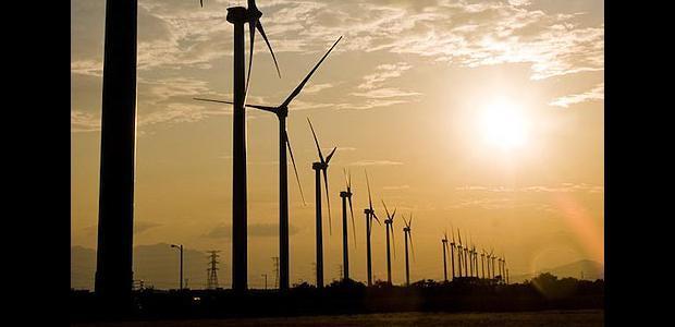wind_portokali