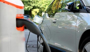 1473586-electric-car-930-2