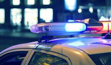 1479466-police-930-4