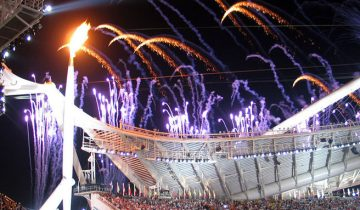 800px-olympic_flame_at_opening_ceremony-medium