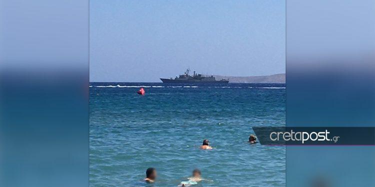 fregata-bai