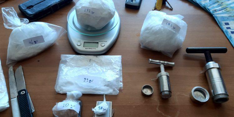 kokainh-xersonhsos-1