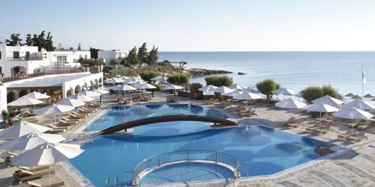 mhg_01_creta-maris-beach-resort