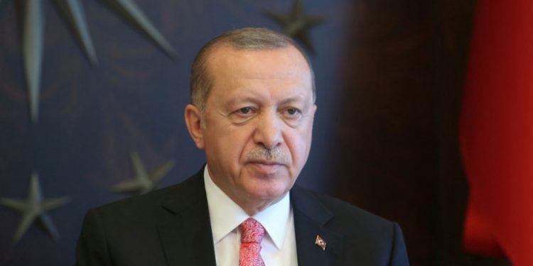 r-t-erdogan