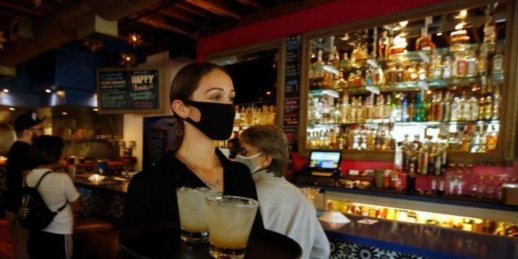 bar-koronoios