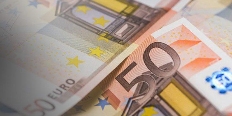 euro-exo