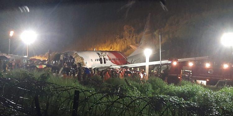 india_plane_crash_ap_20220624483205