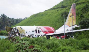 india_plane_crash_ap_20221277057486