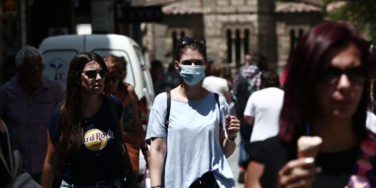 koronoios-ermou-maskes-maska-metra-ekptoseis-katanalotes-07-2020